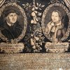 martin luther and his wife katharina von bora