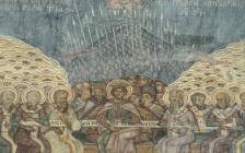 12 июня – Первый Никейский собор. День поминовения