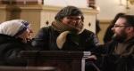 С 19 по 25 марта церковная молитва:  Эстония, Латвия, Литва