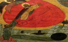 20 июля - пророк Илия, День поминовения