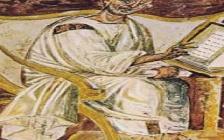 28 августа - Аврелий Августин