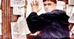 31 октября - День Реформации
