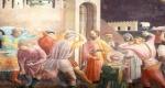 26 декабря - Святой Стефан, день памяти