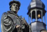 Комментарий: Германия - главный центр протестантизма? Уже нет
