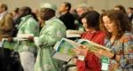 18-25 января. Неделя молитв за единство христиан