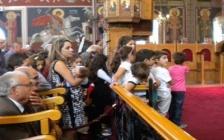С 21 по 27 января церковная молитва: Кипр, Греция, Турция