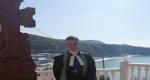 Письмо лютеранам Северного Кавказа