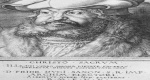 5 мая – Фридрих III (курфюрст Саксонии), день поминовения