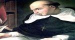 17 июля - епископ Лас Касас, День поминовения
