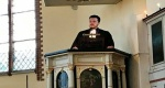 Истоки веры Евангелическо-Лютеранской Церкви России и Казахстана