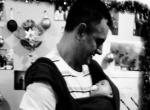 Поздравление пропста СКП.  2 Адвент – время обнять наших детей