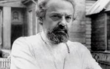 9 сентября - Александр Мень