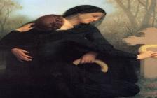 2 ноября–День поминовения усопших