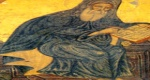 4 декабря - Иоанн Дамаскин, день памяти