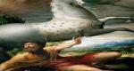 25 января - День обращения ап. Павла