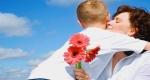 14 мая – международный день матери