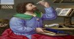 25 апреля – Евангелист Марк, день поминовения